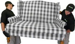PROs_gray_couch_advertisement-2.png